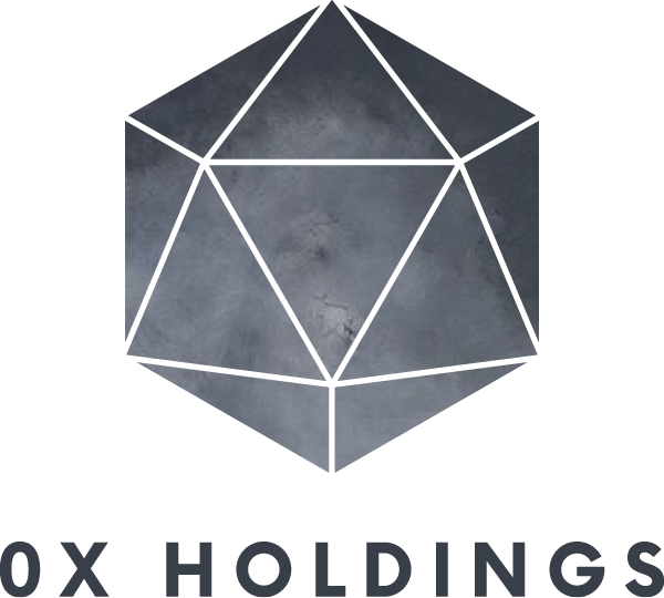 Ox holdings